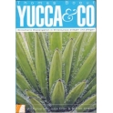 Yucca & Co.