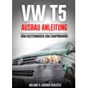 VW Bus Ausbau Anleitung als E-Book